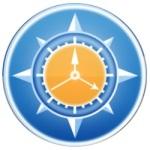 freecommander-logo