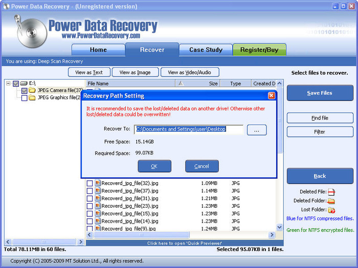 power-data-recovery-1