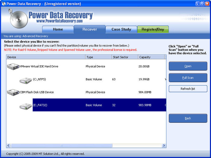 power-data-recovery-2