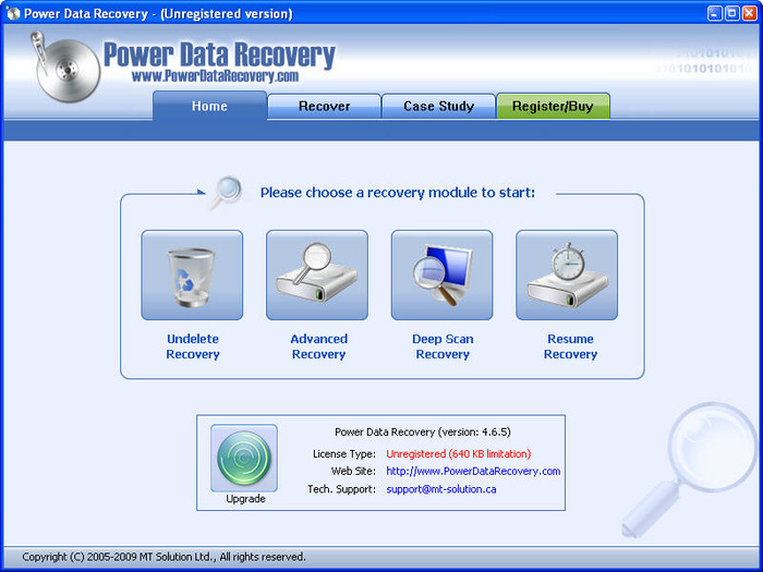 power-data-recovery-3