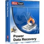 power-data-recovery-logo