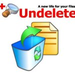 undelete_plus_logo