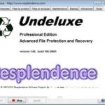 undeluxe_logo