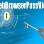 webbrowserpassview-logo