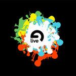 Ableton-logo
