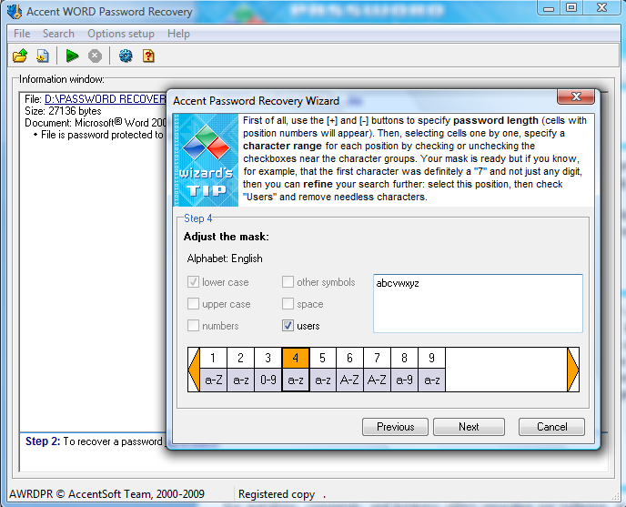 Accent_Word_Password_Recovery_1