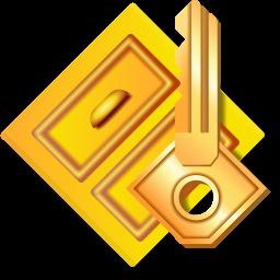 Accent_ZIP_Password_Recovery_logo