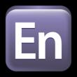 Adobe-Encore-DVD-CS3-icon