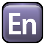 Adobe-Encore-DVD-CS3-icon