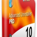 Advanced Uninstaller_logo