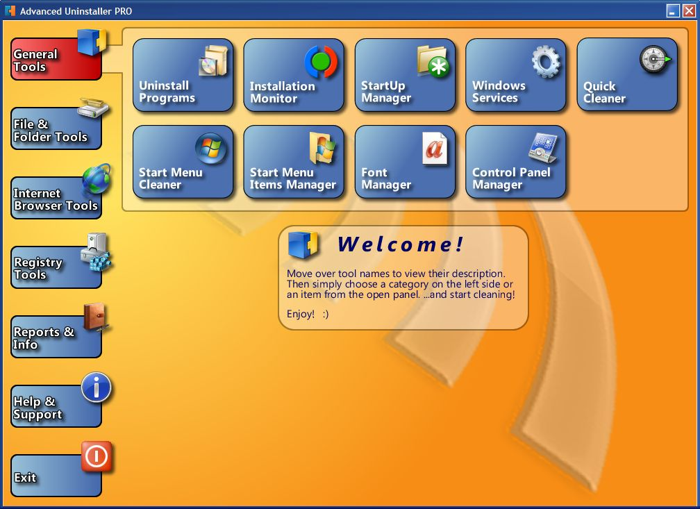 Advanced_Uninstaller_Pro_screen-2