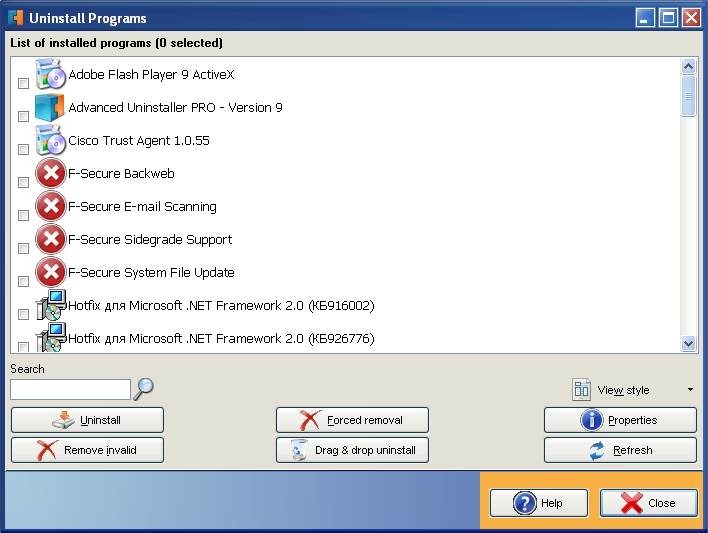 Advanced_Uninstaller_Pro_screen-3