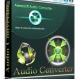 Aiseesoft Audio Converter logo