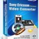 Aiseesoft Sony Ericsson Video Converter logo