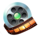 Aiseesoft Total Video Converter logo