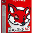 AnyDVD_logo