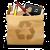 AppCleaner_logo