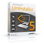 Ashampoo_UnInstaller_logo