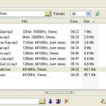 AudioConverter Studio 2