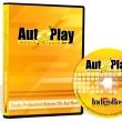 AutoPlay Media Studio_logo