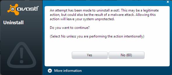 Аvast!_Uninstall_Utility_screen-1