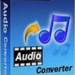 Bigasoft Audio Converter logo