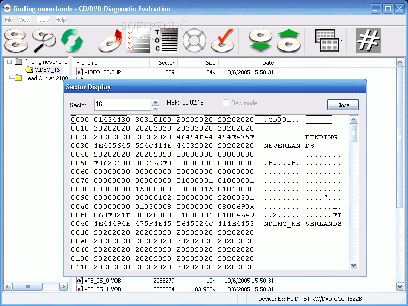 CD-DVD-Diagnostic_screen