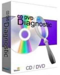 CD-DVD_Diagnostic_logo