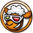 CloneDVD_logo