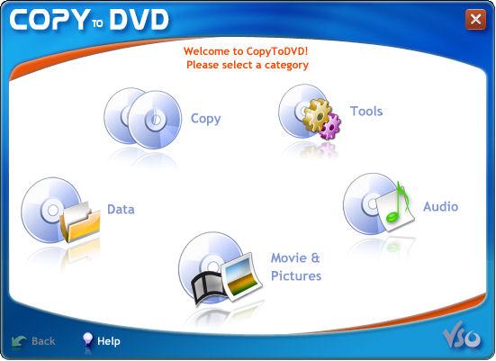 CopyToDVD-1