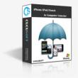 Cucusoft iPad-iPhone-iPod to Computer_logo