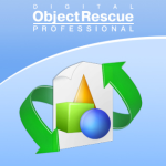 Digital-ObjectRescue-Pro_logo