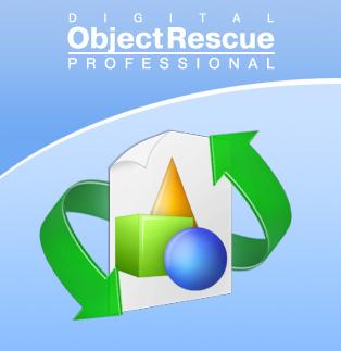 Digital-ObjectRescue-Pro_logo