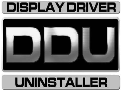 DisplayDriverUninstaller_logo