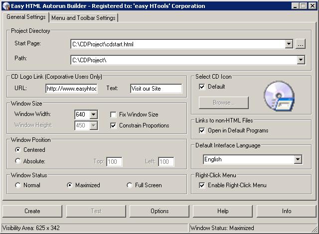 Easy-HTML-Autorun-Builder_3