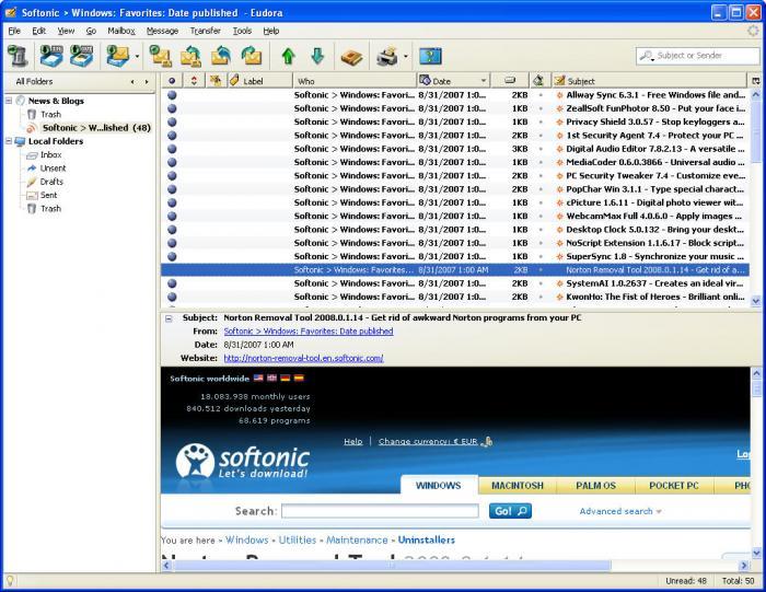 placa de rede attansic l2 fast ethernet adapter pci