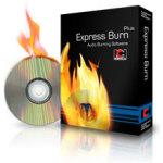 Express-Burn_logo