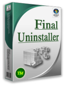 Final Uninstaller_logo
