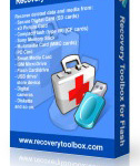 Flash-Recovery_Toolbox_logo