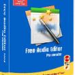 Free-Audio-Editor-logo