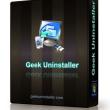 GeekUninstaller_logo
