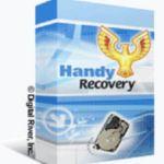 Handy_Recovery_logo