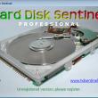 Hard Disk Sentinel logo