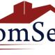 HomServ logo