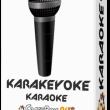 KaraKEYoke_logo