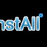 MInstAll_logo