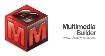 Multimedia_Builder-лого