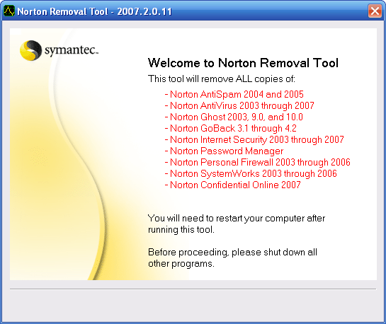Norton_Removal_Tool_screen-2