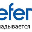 PHP Defender logo