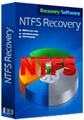 RS_NTFS_Recovery_logo